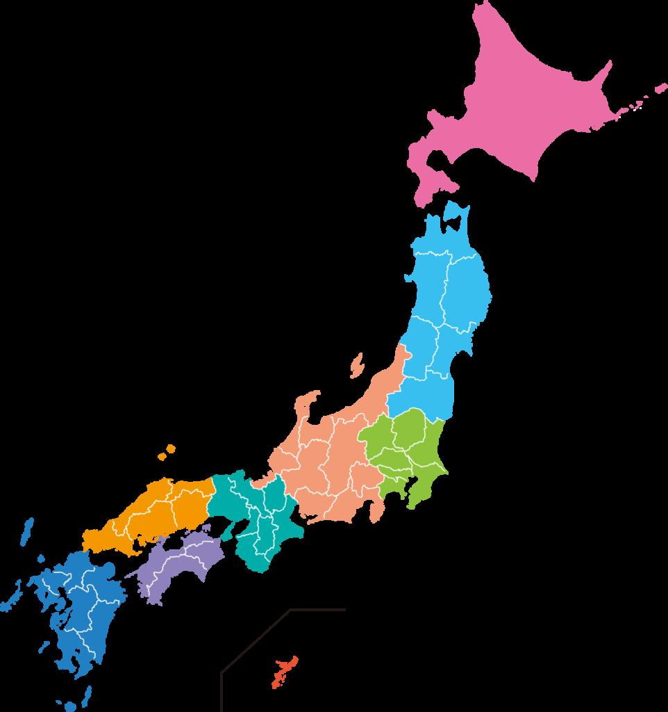 福島県のおすすめ車買取店情報  高額査定・一番高いお店の探し方